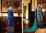 Bella Lawn 2013 Dresses by Shariq Textiles 008