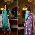 Bella Lawn 2013 Dresses by Shariq Textiles 009