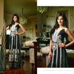 Bella Lawn 2013 Dresses by Shariq Textiles 011