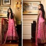 Bella Lawn 2013 Dresses by Shariq Textiles 012