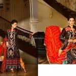 Bella Lawn 2013 Dresses by Shariq Textiles 013