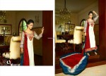 Bella Lawn 2013 Dresses by Shariq Textiles 015