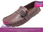 BnB Accessories Footwear Collection 2013 for Men And Women 001