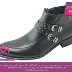 BnB Accessories Footwear Collection 2013 for Men And Women 0010