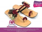 BnB Accessories Footwear Collection 2013 for Men And Women 0013