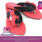 BnB Accessories Footwear Collection 2013 for Men And Women 0014