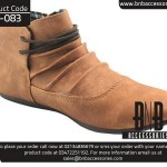 BnB Accessories Footwear Collection 2013 for Men And Women 0016