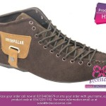 BnB Accessories Footwear Collection 2013 for Men And Women 0019