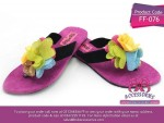 BnB Accessories Footwear Collection 2013 for Men And Women 002