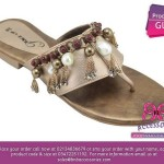 BnB Accessories Footwear Collection 2013 for Men And Women 0020