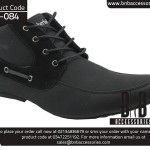 BnB Accessories Footwear Collection 2013 for Men And Women 0021