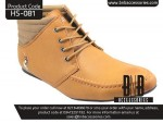 BnB Accessories Footwear Collection 2013 for Men And Women 0022