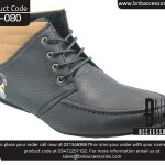 BnB Accessories Footwear Collection 2013 for Men And Women 0023