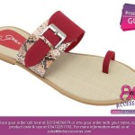 BnB Accessories Footwear Collection 2013 for Men And Women 0024