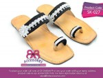 BnB Accessories Footwear Collection 2013 for Men And Women 0025