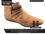 BnB Accessories Footwear Collection 2013 for Men And Women 003