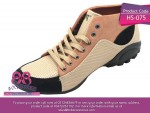 BnB Accessories Footwear Collection 2013 for Men And Women 004