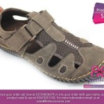 BnB Accessories Footwear Collection 2013 for Men And Women 005