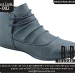 BnB Accessories Footwear Collection 2013 for Men And Women 006