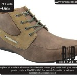 BnB Accessories Footwear Collection 2013 for Men And Women 008