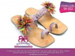 BnB Accessories Footwear Collection 2013 for Men And Women 009
