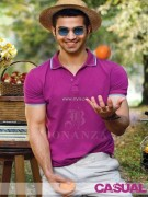 Bonanza Casual Wear Collection 2013 for Men and Women 007