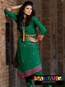 Bonanza Casual Wear Collection 2013 for Men and Women 008