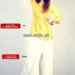 Change New Arrivals Of Casual Wear 2013 For Summer 002