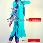 Change New Arrivals Of Casual Wear 2013 For Women 005