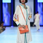 Coco Collection At PFDC Sunsilk Fashion Week 2013 0010