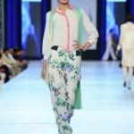 Coco Collection At PFDC Sunsilk Fashion Week 2013 0011
