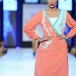 Coco Collection At PFDC Sunsilk Fashion Week 2013 0012