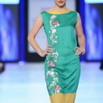 Coco Collection At PFDC Sunsilk Fashion Week 2013 0013