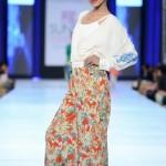 Coco Collection At PFDC Sunsilk Fashion Week 2013 0014