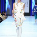 Coco Collection At PFDC Sunsilk Fashion Week 2013 0016