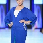 Coco Collection At PFDC Sunsilk Fashion Week 2013 0017