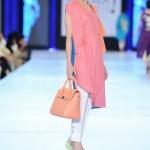 Coco Collection At PFDC Sunsilk Fashion Week 2013 0018