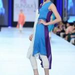 Coco Collection At PFDC Sunsilk Fashion Week 2013 0019