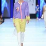 Coco Collection At PFDC Sunsilk Fashion Week 2013 002