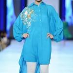 Coco Collection At PFDC Sunsilk Fashion Week 2013 0020