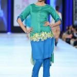 Coco Collection At PFDC Sunsilk Fashion Week 2013 0021