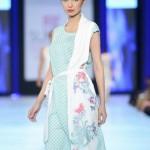 Coco Collection At PFDC Sunsilk Fashion Week 2013 003