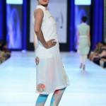 Coco Collection At PFDC Sunsilk Fashion Week 2013 004