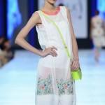 Coco Collection At PFDC Sunsilk Fashion Week 2013 005