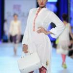 Coco Collection At PFDC Sunsilk Fashion Week 2013 006