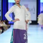 Coco Collection At PFDC Sunsilk Fashion Week 2013 007