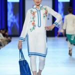 Coco Collection At PFDC Sunsilk Fashion Week 2013 008