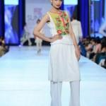 Coco Collection At PFDC Sunsilk Fashion Week 2013 009