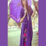 Cotton Ginny Summer Collection 2013 for Women 002