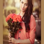 Cotton Ginny Summer Collection 2013 for Women 003